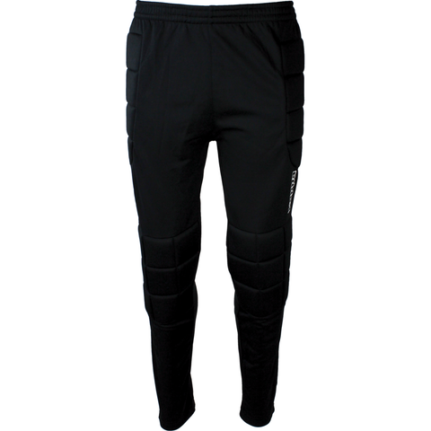 Kappa Junior Goalkeeper Pants
