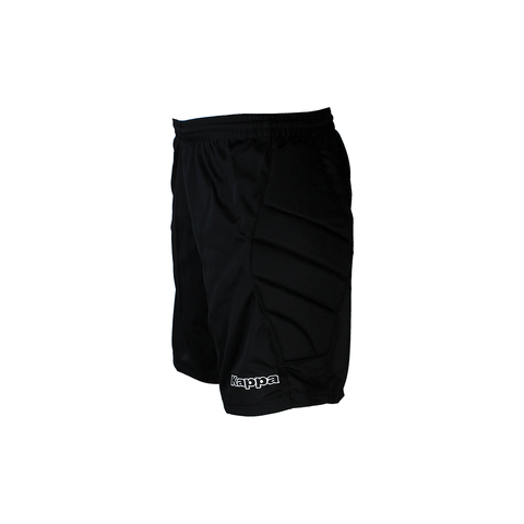 Kappa Goalkeeper Shorts
