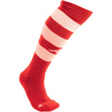 Kappa Lipeno Junior Socks