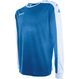 Kappa Tanis Long Sleeve Junior Shirt