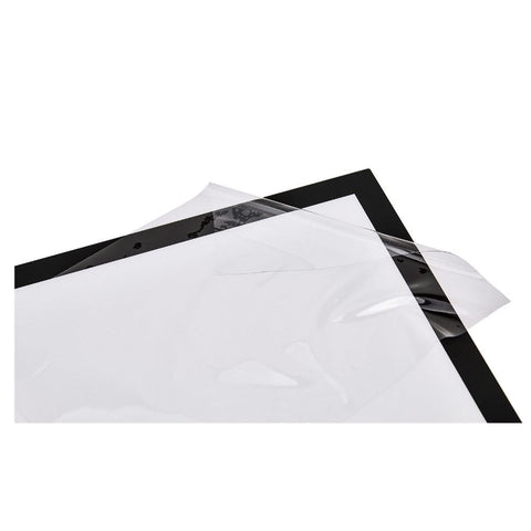 A4 Groovi Grip Anti-Slip Sheets x2