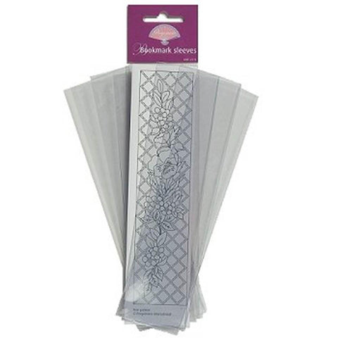 Bookmark Sleeves (41174)