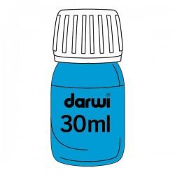 Darwi Ink 30ml - Blue
