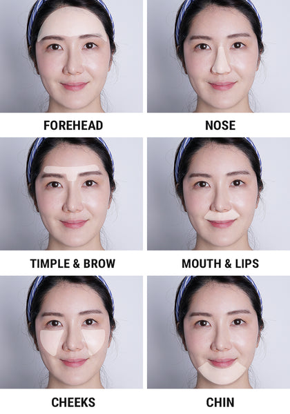 Understand you. facial and acne interesting