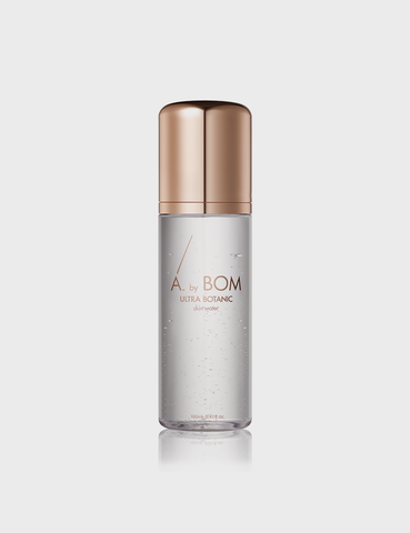 A. by BOM ULTRAN BOTANIC Skin Water