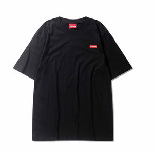 Supreme T-Shirt Small Box Logo