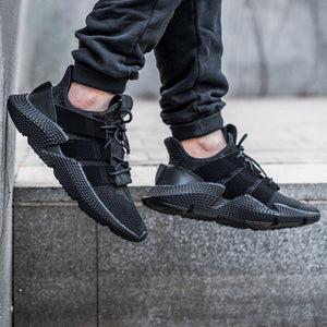 "Adidas Prophere ""Core Black"""