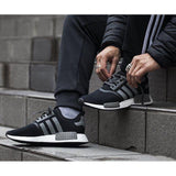 Adidas NMD Runner ''Key City Activation''