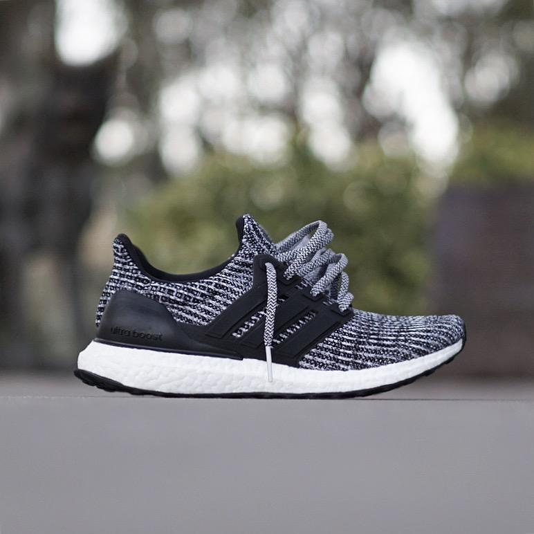 info for 97d15 0c88c Ultra Boost – FootWork