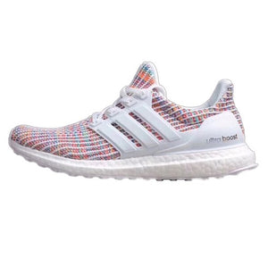 Adidas Ultra Boost 4.0 Rainbow Multicolor