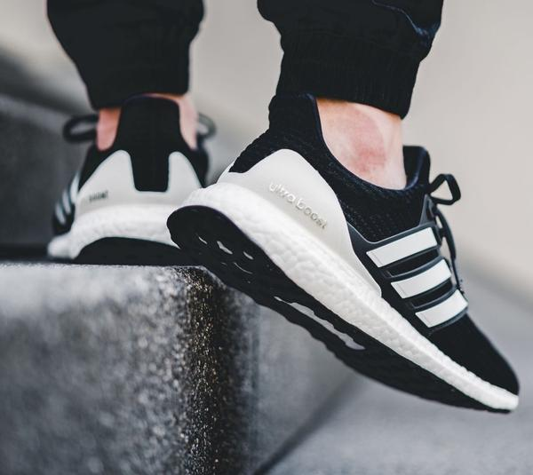 adidas Ultra Boost Buy adidas Boost sneakers at Unisport