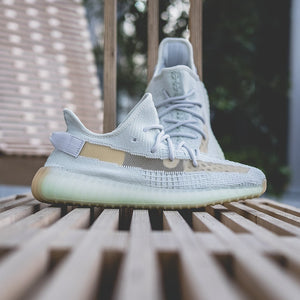 Adidas Yeezy 350 Boost V2 Hyperspace
