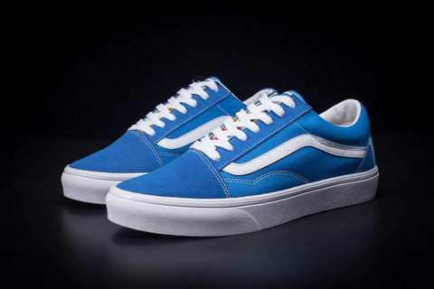 0d092f15d95ab7 Vans 1966 Old Skool