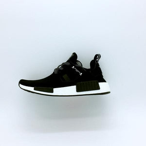 best service 65a19 f658e Adidas NMD XR1 Pk Mastermind Japan Edition