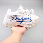 MLB Big Ball Chunky 'Dodgers'