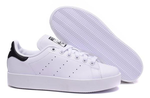 best service 15dfd c79e3 Adidas Stan Smith Bold