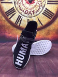 Adidas NMD Runner ''Human Race'' Black