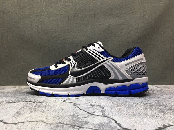 Nike Zoom Vomero 5 SE 'Blue/Black/Grey'
