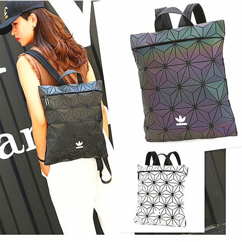 b3276c8d0352 Adidas Originals Urban 3D Mesh Waist Bag  Dazzle . Sold Out. Sale. View ·  Adidas 2017 Issey Miyake Backpack