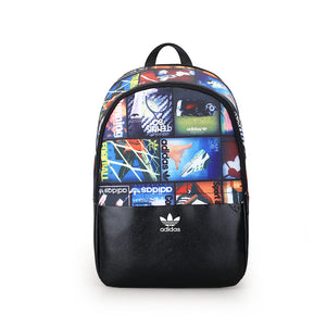 Adidas Back To School Essential Backpack