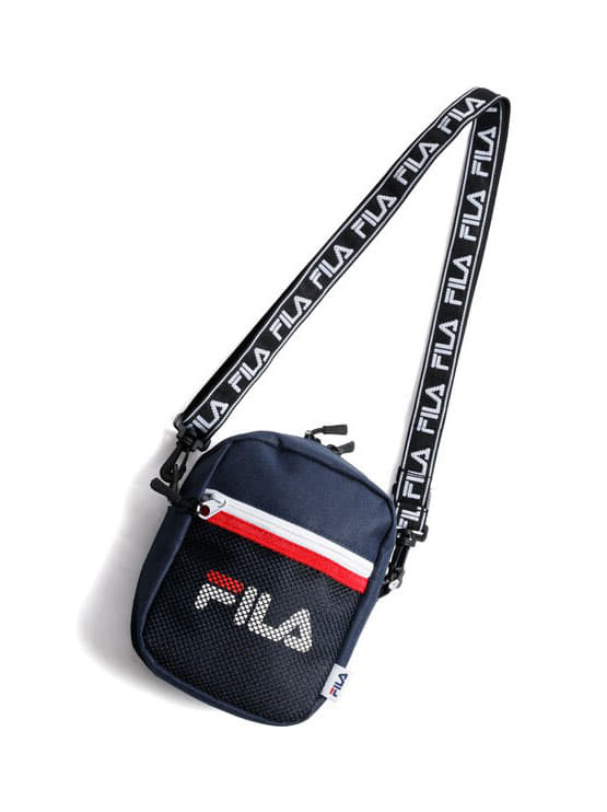 FILA shoulder bag 18SS