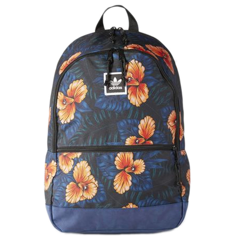 Adidas Sweet Leaf Backpack
