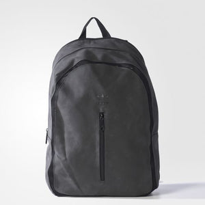 Adidas Essentials Backpack 'Black'