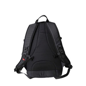 Supreme Backpack SS17 Black