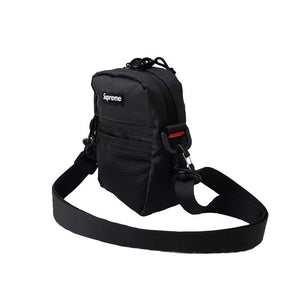 Supreme 17SS Small Shoulder Bag