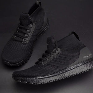 Adidas Ultra Boost™ All Terrain LTD Triple Black