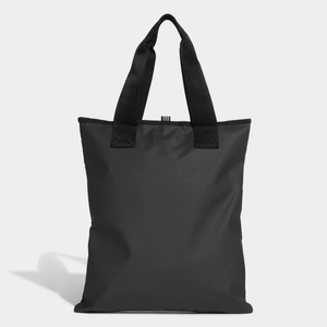 Adidas 2019 3D Shopper Bag