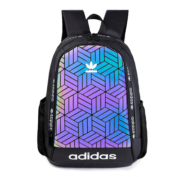 Adidas 2019 3D backpack