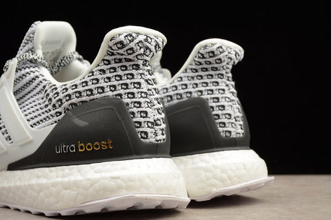 Check Out the New Colors of the adidas UltraBoost 3.0 & UltraBoost