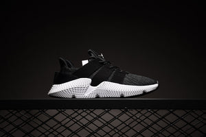 Adidas Prophere Climacool EQT 'Black Grey/White'