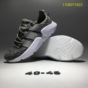 check out fa9b5 19879 Adidas Prophere Climacool EQT 'Grey/White'