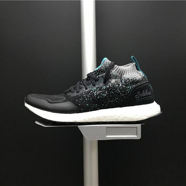 1af6e48ec759 Adidas Ultra Boost Uncaged SoleBox – FootWork