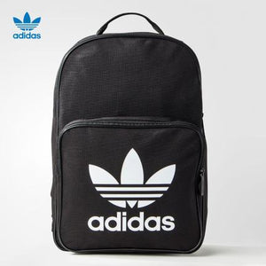 Adidas Classic Trefoil Backpack 'Black'