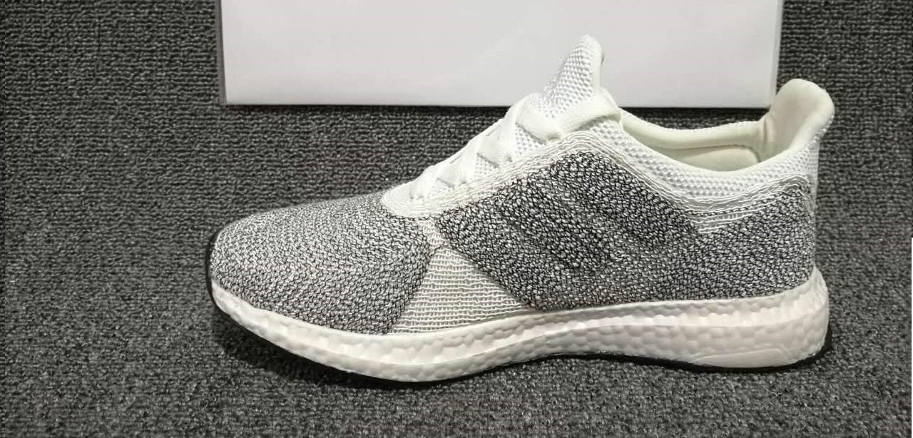 9529c02020a Adidas Futurecraft Tailored Fibre Ultra Boost