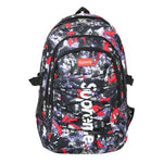 Supreme 2019 Casual backpack