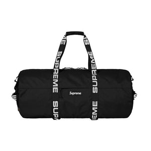 Supreme 18ss 44th Duffle Bag