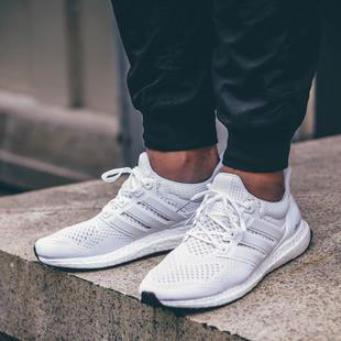 los angeles 65242 35e51 Adidas Ultra Boost™ 2.0