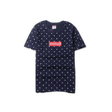 Supreme T-Shirt Dot