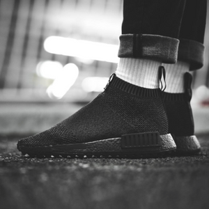 The Good Will Out x Adidas NMD CS1