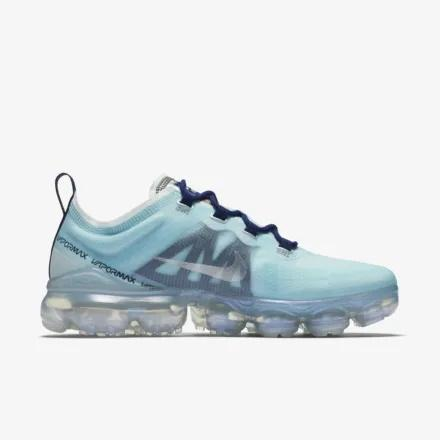 Nike Air VaporMax 2019 Teal Tint/Blue Void