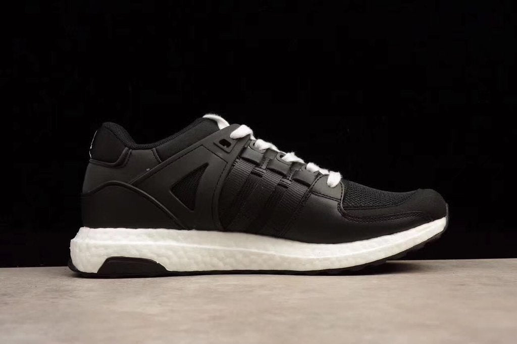 new style 66d6e 13922 Adidas EQT SUPPORT ULTRA x Mastermind World – FootWork