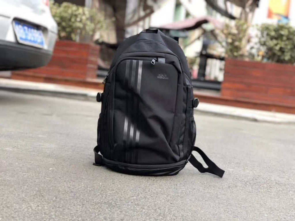 2018 Performance Unisex Backpacks Sports Bags