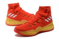 Adidas Crazy Explosive 2017 All-Star PE For Sale adidas Crazy Explosive 2017 All-Star PE