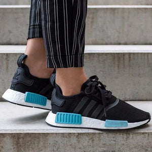 Pin on Adidas NMD UK Trainers