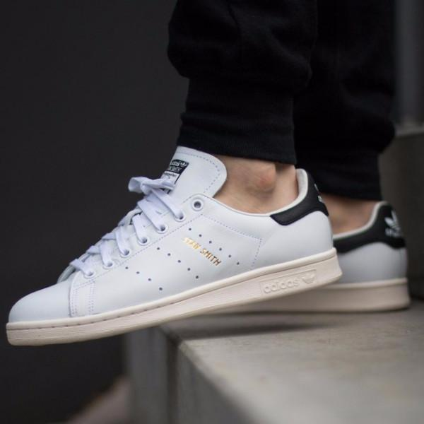 new product 992c3 8a7ca Adidas Stan Smith