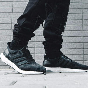 08613516 Adidas Ultra Boost™ 2.0 Core Black